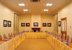 Bushmans Sands Hotel Conference Venue in Port Elizabeth, Eastern Cape
