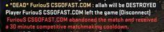 Counter-Strike: Global Offensive #games #globaloffensive #CSGO #counterstrike #hltv #CS #steam #Valve #djswat #CS16