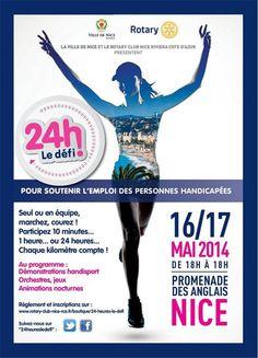 #RotaryNice #Nice06