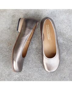 Minnie Cooper Hepburn - Women's Shoes $359