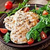 Ezt a 7 ételt fogyaszd, ha egészséges és karcsú szeretnél lenni!