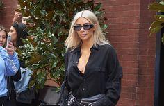 Kim Kardashian West set to expanding her KKW Beauty range