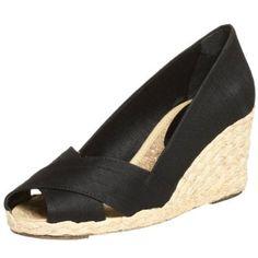 116 Best Shoes Women images | Shoes, Women, Boots