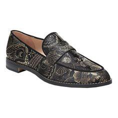 Femmes Franco Sarto Hudley Chaussures Loafer F8Ph4