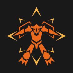 WarGreymon, Crest of Courage, #Digimon