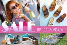 Summer days are here! SALE up to 70% off. Spice up your fall wardrobe. Dream it. Find It. Love It! Wide range of sizes and width, innovative styles and fashionable colors. Orthotic friendly. Deals made especially for you! #orthoticshoes #comfortchoes #shoesforsale #removableinsole #compressionstockings #sportcompression Compression Stockings, Men's Footwear, Comfortable Shoes, Spring Time, Women's Shoes, Casual Shoes, Socks, Range, Colors