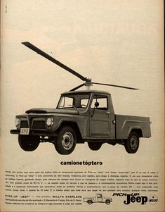 Jeep Brand, Jeep Truck, Military Vehicles, Monster Trucks, Jeeps, Funny, Album, Vintage, Vintage Cars