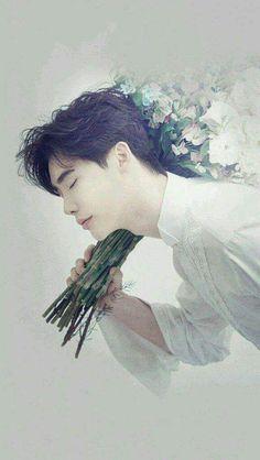 Lee Joon, Asian Actors, Korean Actors, Kpop, Lee Jong Suk Wallpaper, Jun Matsumoto, F4 Boys Over Flowers, Up10tion Wooshin, Park Bogum