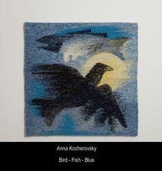 2015 - Tapestries - Heallreaf