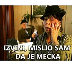 #ljubavnavikapanika #vera #mica #marijakaran #mirkavasiljevic #doubletap #love #spam4spam #follow4follow  #likeforlike #followback #recent4recent #serija #tv #najbolji #jovanovic #ljnp #domaceserije #filmovi #srbija #srpskiglumci #kosovojesrbija #srpskijezik