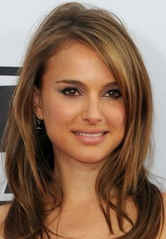Is it blonde? Is it brunette? Who cares, because it's fabulous! Here's some bronde inspiration.