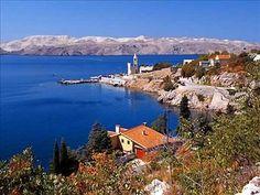 Karlobag - Croatia