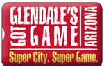 Information about the city of Glendale, AZ  Hoe of the 2015 PROBOWL and SUPERBOWL 49 #superbowl