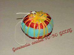 Mingiute din hartie umplute cu rumegus - toy bought from Romani people in the park Retro 2, Retro Vintage, Romania Map, Vintage Graphic Design, Vintage Theme, Pink Zebra, Childhood Memories, Budapest, Norway