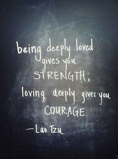 52 Short and Inspirational Quotes about Strength with Images - Word Porn Quotes, Love Quotes, Life Quotes, Inspirational Quotes Great Quotes, Quotes To Live By, Me Quotes, Inspirational Quotes, Super Quotes, Lao Tzu Quotes, Plans Quotes, Taoism Quotes, Power Of Love Quotes