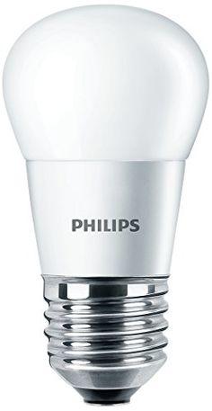 Sale Preis: Philips LED Lampe ersetzt 25W, E27, warmweiß (2700 Kelvin), 250 Lumen, 8718696474969. Gutscheine & Coole Geschenke für Frauen, Männer & Freunde. Kaufen auf http://coolegeschenkideen.de/philips-led-lampe-ersetzt-25w-e27-warmweiss-2700-kelvin-250-lumen-8718696474969  #Geschenke #Weihnachtsgeschenke #Geschenkideen #Geburtstagsgeschenk #Amazon