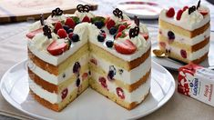 Romanian Food, Pie Cake, Cake Decorating, Cheesecake, Ice Cream, Sweets, Cooking, Healthy, Desserts