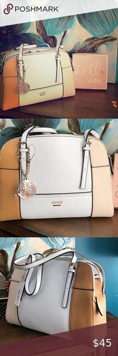 61 Best Guess purses! images | Guess purses, Purses, Purses