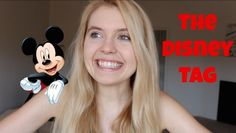 Find out all the best things to do at Disneyland. #Youtube #Disney