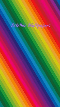 Astethic Wallpapers witch is your fav
