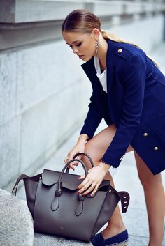 Celine Tie Bag on Pinterest | Celine, Ties and Bags