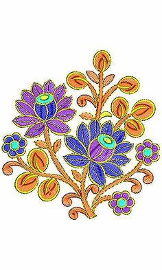 2014 Dubai Baju Kurung Fashion Applique Embroidery Design Creative Embroidery, Applique Embroidery Designs, Fashion Company, Cushion Covers, Kids Wear, Dubai, Badge, T Shirts, Embroidery