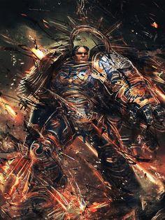 Nexos Genestealer Cults Warhammer 40K NIB Flipside