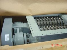 Mixer, Audio, Music Instruments, Musical Instruments, Stand Mixer