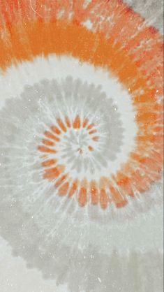 Cute Patterns Wallpaper, Aesthetic Pastel Wallpaper, Retro Wallpaper, Aesthetic Wallpapers, Aztec Wallpaper, Iphone Wallpaper Vsco, Homescreen Wallpaper, Iphone Background Wallpaper, Iphone Backgrounds