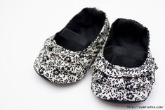 slippers | Entries in category slippers | Blog Yuliya_Zh: LiveInternet - Russian Service Online Diaries