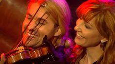 """Live from Hannover - David Garrett plays Stop Crying your Heart out - """"M... - Exquisito, una belleza de interpretación♥ ♪♫♪"""