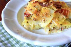 gratinovane zemiaky s kelom http://www.coolinari.sk/zemiaky-s-kelom/