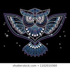 Rainbow Colored Wings Women/'s Tee Image by Shutterstock