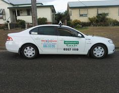 Green Way Taxis Wingham is the most affordable airport taxis services which provides airport taxi services , wheel chair taxis and maxi taxi services.