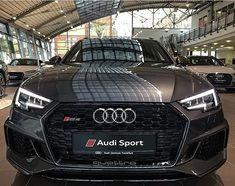 New kid on the block Audi Avant - BI-Turbo - - ---- oooo - what else ---- . Audi S4, Aston Martin, Bugatti, Maserati, Subaru, Volvo, Touring, Nissan, Carros Audi