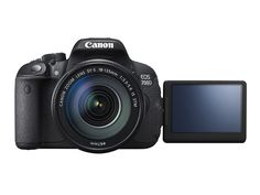 """<h2>Canon EOS 700D DSLR Camera</h2> <div id=""""stcpDiv""""> <h3>Products Condition: New Model / 100% intake / Brand New.</h3> <h2><a title=""""Always Lowest Price in Bangladesh"""" href=""""http://brandbazaarbd.com"""" target=""""_blank"""">Shop1bd.com</a></h2> <h3>Mobile: 01678808999 / 01678808991</h3> <h4>Happy Arcade Shopping Mall, Shop # 29-30, 1st Floor, House # 3, Road # 3, Dhanmondi, (Back Side of City College), Dhaka-1205</h4> <br title=""""Samsung Led tv price in Bangladesh"""" /><a title=""""Always bang..."""