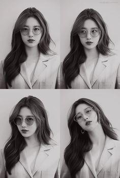 배 수지✨Bae Suzy - miss A as Vocal, Visual, MaknaeYou can find Bae suzy and more on our website.배 수지✨Bae Suzy - miss A as Vocal, Visual, Maknae Korean Beauty, Asian Beauty, Kim Hyuna, Instyle Magazine, Cosmopolitan Magazine, Bae Suzy, Korean Actresses, Soyeon, Korean Celebrities