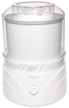 Rival ice cream maker -- Read more details by clicking on the image. Rival Ice Cream Maker, Ice Cream Maker Reviews, Electric Ice Cream Maker, Electric Roaster Ovens, Best Juicer Machine, Hand Held Blender, Ice Makers, Juice Extractor, Espresso Coffee Machine