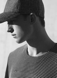 cos-ss15-menswear-campaign-spring-summer-2015-4