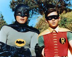 Re Super Mega Post. Series de T.V Años 50 al 80.