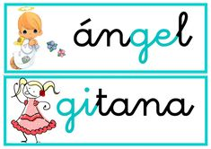 Dificultades ortográficas Learning Spanish, Embroidery Patterns, Winnie The Pooh, Disney Characters, Fictional Characters, Diy, Education, Montessori, Crafts