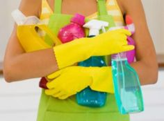 These Homemade Grout Cleaners are made easily from just a couple of common household ingredients. They'll save you big dollars plus reduce the use of harsh chemicals in your home. We've included grout cleaning tips plus Heavy Duty Grout Cleaner recipes.