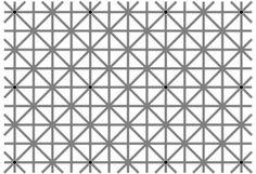 Näetkö 12 pistettä - optinen harha | Kotimikro
