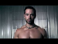 2012 CrossFit Games - The Champion, Rich Froning