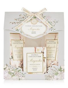 Magnolia Mini Gift Set