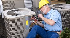 Taking some time up-front to learn more about air conditioning and heating will save you time, frustration and money when you choose a local company to repair or replace your HVAC system. When buying a