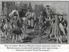 The Sons of Liberty were mostly lawyers, merchants, and craftspeople. They were most effected by the Stamp Act.They would burn any piece of paper they found with the Stamp Act on it.