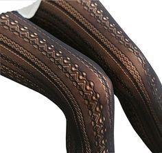 Women Fishnet Hollow Out Chiffon Lace Stockings Tights Ve... https://www.amazon.com/dp/B01N7JTX2L/ref=cm_sw_r_pi_dp_x_-u2XzbA67Y743