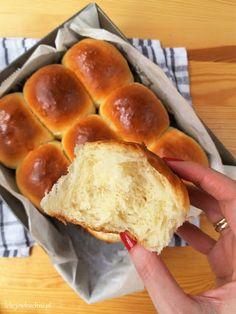 Bread Rolls, Yogurt, Menu, Cookies, Sweet, Food, Crochet, Kitchens, Bakken