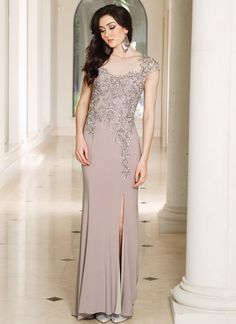 Sean Collection 50943  Sean Collection Couture House - Prom Dresses, Evening Gowns - The Woodlands, TX